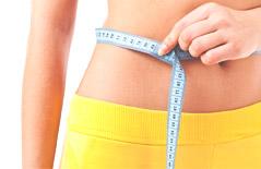 Pastiglie per perdere peso