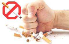 Acquistare la pillola anti-fumo