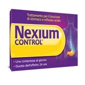 Comprare Nexium (Esomeprazole) online Italia.