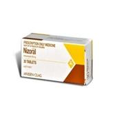 Comprare Nizoral Ketoconazolo compresse.