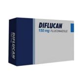 Comprare Diflucan (Fluconazolo) senza ricetta online.