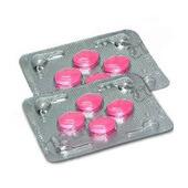 Comprare il Viagra per le donne